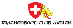 Drachenboot Club Meilen