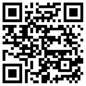 QR-Code Whatsapp Rookie Chat