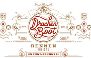 Drachenboot Festival Eglisau