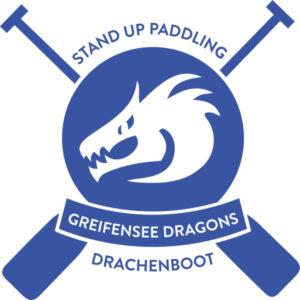 Greifensee-Dragons