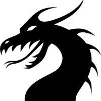 Dragon-Icon